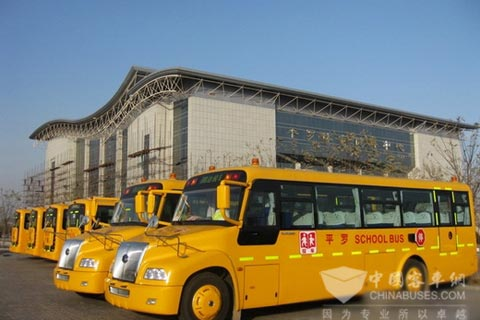 Mr Auto Sales >> 598 Chinese buses to Kuwait | B CAR AUTO PARTS