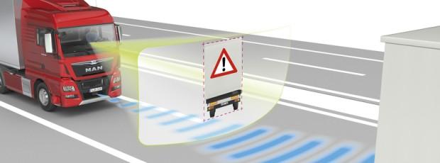 new_trucks_brakes_system