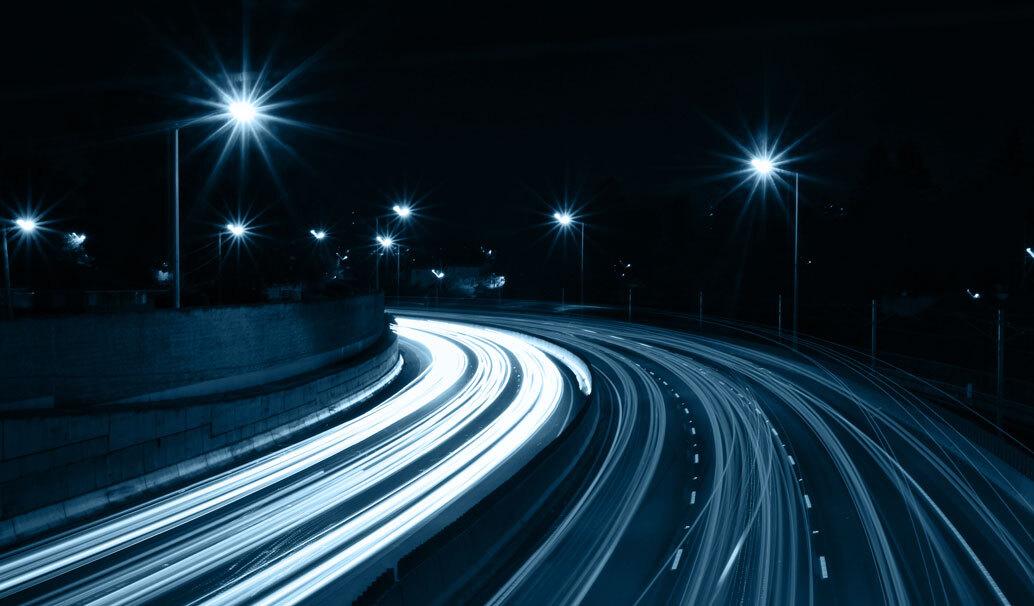 digitalisation aftermarket sector